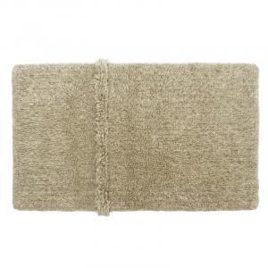 Tundra Sheep mescla Bege 80 x 140 cm