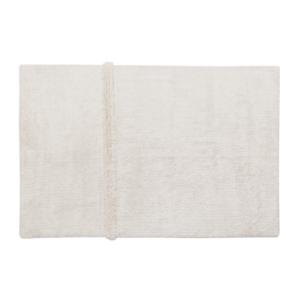 Tundra Sheep Branco 170 x 240 cm