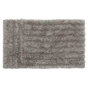 Dunes Sheep Cinza 80 x 140 cm