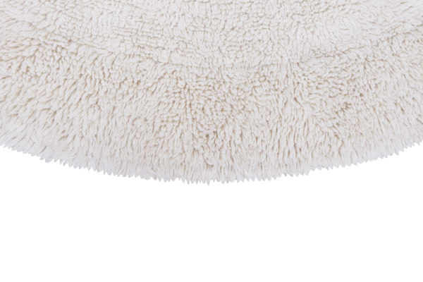 WO ARCTIC WH 2 600x400 - Arctic Circle Sheep Branco 250 x 250 cm