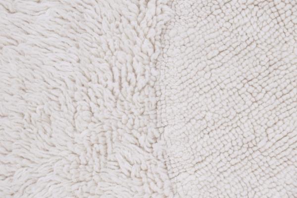 WO ARCTIC WH 5 600x400 - Arctic Circle Sheep Branco 250 x 250 cm