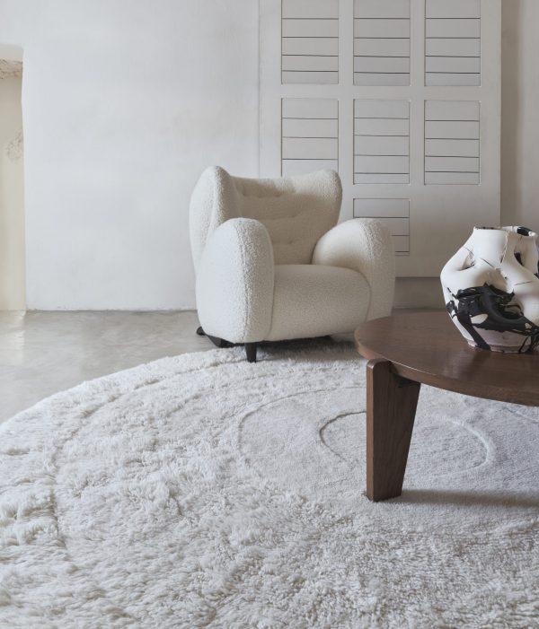 WO ARCTIC WH 9 scaled e1625057222601 600x701 - Arctic Circle Sheep Branco 250 x 250 cm