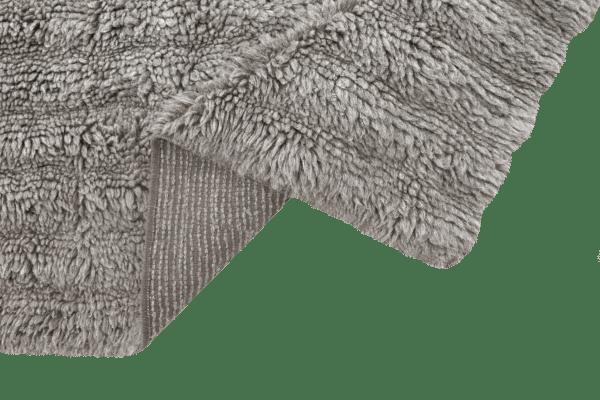 WO DUNES GR L 4 600x400 - Dunes Sheep Cinza 80 x 140 cm