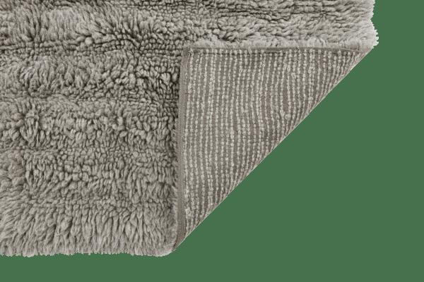 WO DUNES GR S 3 600x400 - Dunes Sheep Cinza 80 x 140 cm