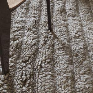 WO DUNES GR S 8 300x300 - Dunes Sheep Cinza 80 x 140 cm
