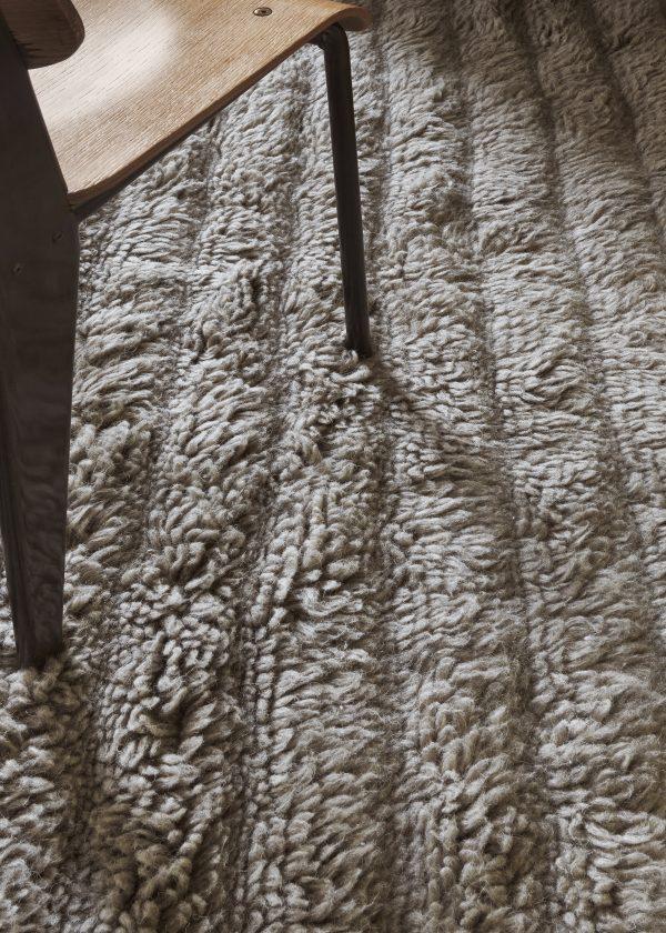 WO DUNES GR S 8 600x840 - Dunes Sheep Cinza 80 x 140 cm