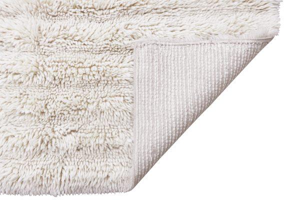 WO DUNES WH S 3 600x400 - Dunes Sheep Branco 80 x 140 cm