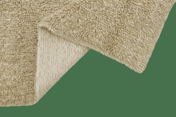 WO TUN LBG L 4 600x400 - Tundra Sheep mescla Bege 170 x 240 cm
