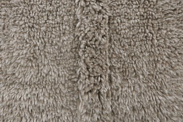 WO TUN LGR L 5 600x400 - Tundra Sheep mescla Cinza 80 x 140 cm