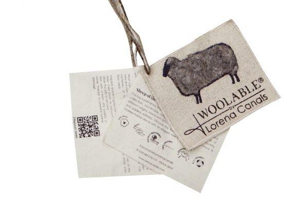 WO TUN LGR L LB 1 600x400 - Tundra Sheep mescla Cinza 80 x 140 cm