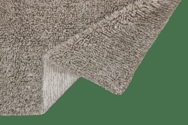 WO TUN LGR S 4 600x400 - Tundra Sheep mescla Cinza 80 x 140 cm