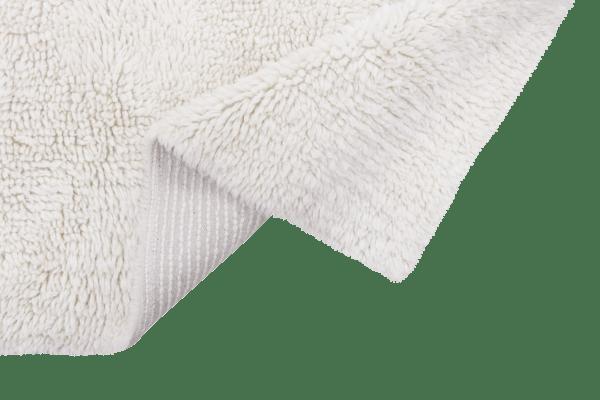 WO TUN WH S 4 600x400 - Tundra Sheep Branco 250 x 340 cm
