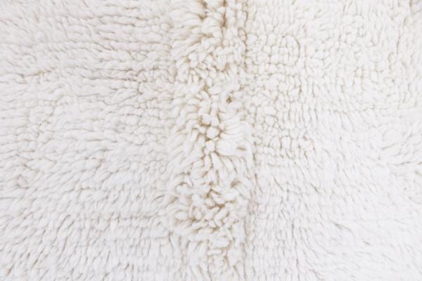 WO TUN WH S 5 600x400 - Tundra Sheep Branco 250 x 340 cm