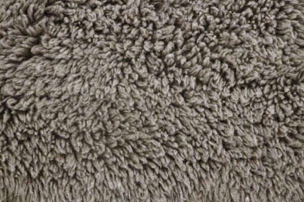 WO WOOLLY GR 5 600x400 - Woolly Sheep Cinza 75 x 110 cm