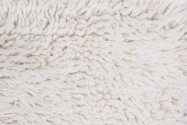 WO WOOLLY WH 5 600x400 - Woolly Sheep Branco 75 x 110 cm
