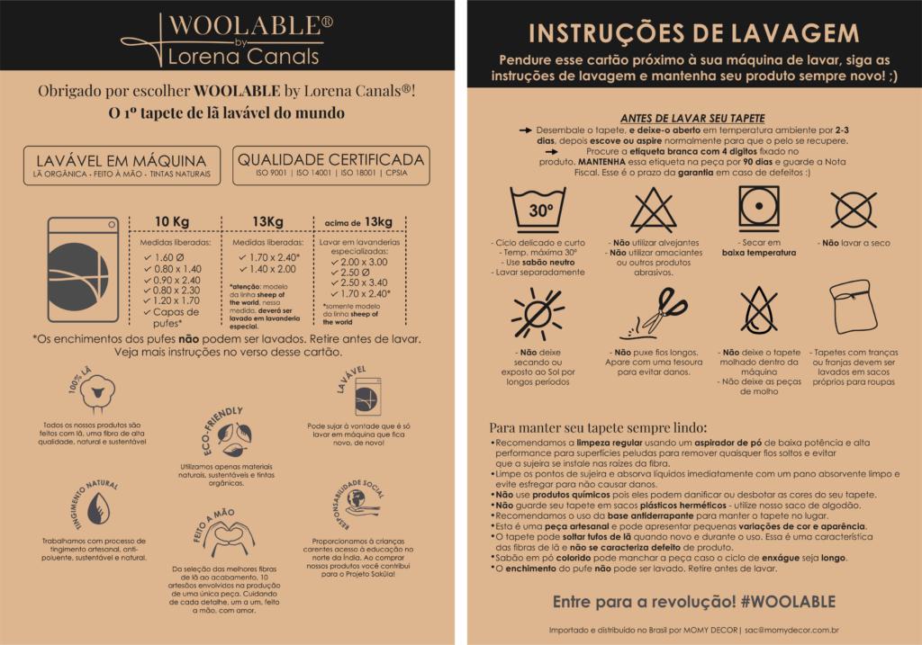 WO INSTRUCOES DE LAVAGEM SITE 2021 1024x717 - Instruções de Lavagem