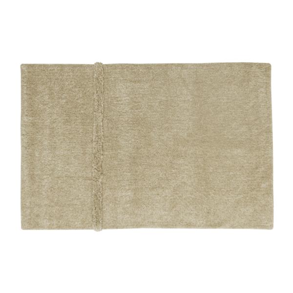 b68a0d68122bc9324a94af5584f82e35 600x600 - Tundra Sheep mescla Bege 170 x 240 cm
