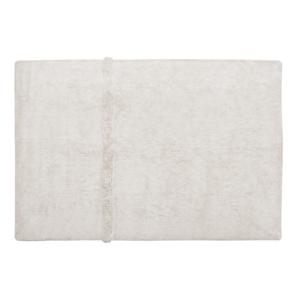 Tundra Sheep Branco 250 x 340 cm