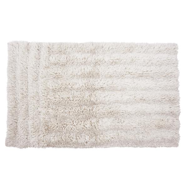b9ae99c85bc7016e2b16331dc6a58282 600x600 - Dunes Sheep Branco 80 x 140 cm