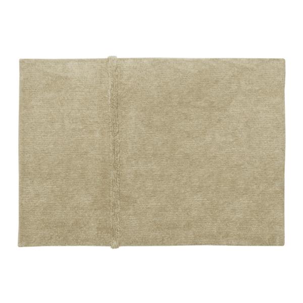 e2bcd78b2e82fc0ceb3d22654f6452a2 600x600 - Tundra Sheep mescla Bege 250 x 340 cm