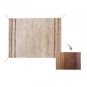 Reversivel Twin Caramelo 120 x 160 cm