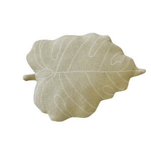 Folha Olive 28 x 42 cm