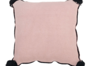 Square Vintage Nude (Quadrado vintage nude)  40 x 40 cm